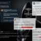 twitter hackers crypto-currency scam
