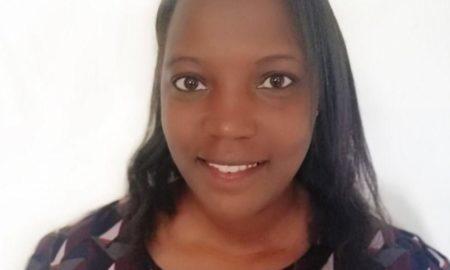 jumia uganda julian byamugisha jumia services country manager