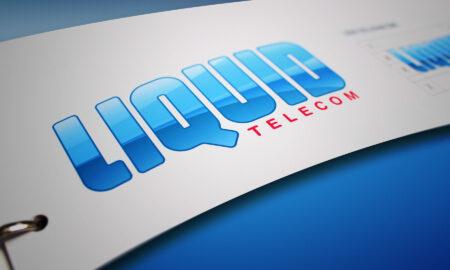 Liquid Telecom internet