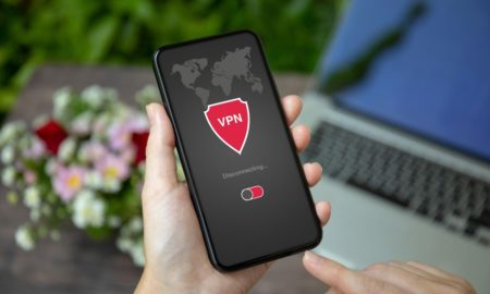 insecure vpns you could be using