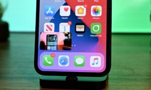 picture-in-picture mode ios 14
