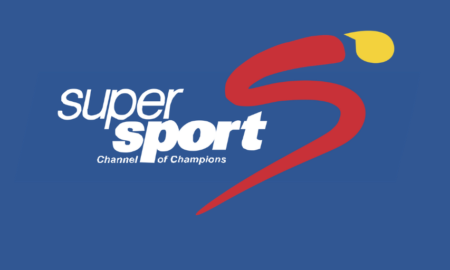 supersport new channel line-up