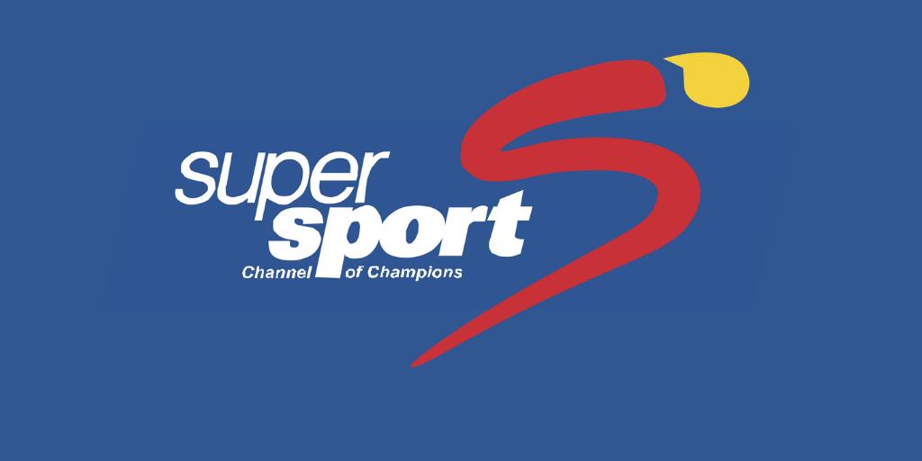 supersport new channel line-up