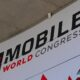 mwc africa 2021