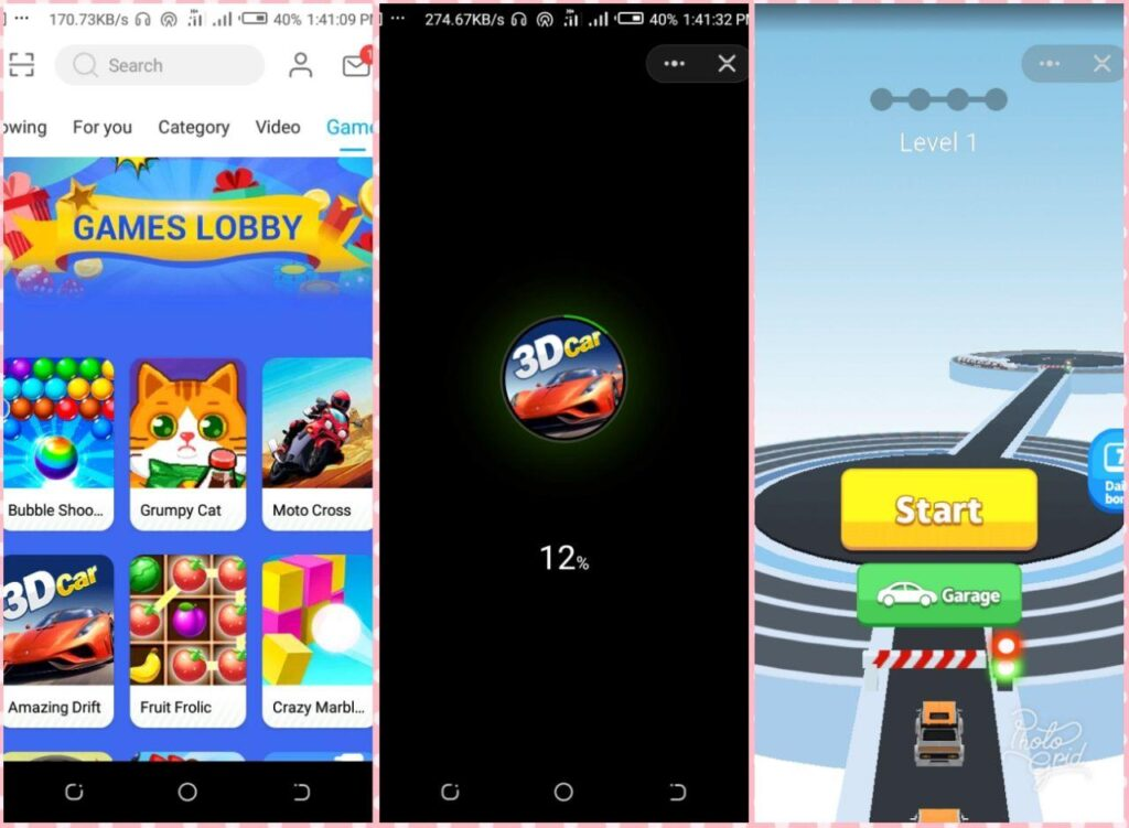 xclub app