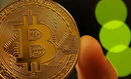 citibank bitcoin price prediction