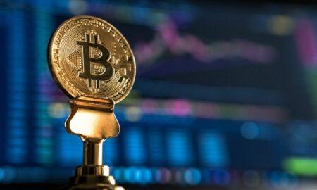 bitcoin worth