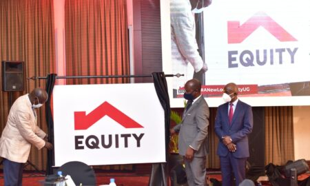 equity bank new logo