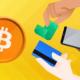 binance nigeiran naira cash transfer bitcoin